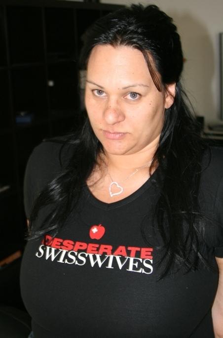 Desp_CH_Wife
