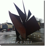 Galway (1)