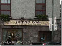 Galway (5)