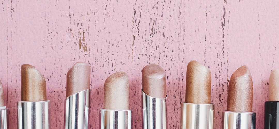 cropped-lipstickandcowboyboots-header2-1080x500.jpg